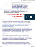 Wolff98.pdf