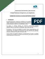 Informe_pacifico.pdf