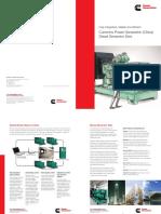 201205 CPGC Diesel Gensets