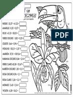 Suma_de_decimales_001.pdf