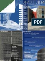 REVISTA ARQUIADA.pdf