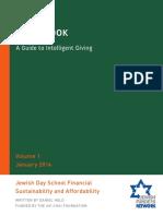 Greenbook, Vol. 1