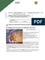 Guía de 5 basico 2017.doc