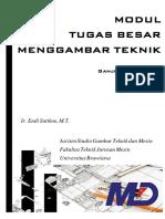 Modul-Menggambar-Teknik-2016-2017.pdf