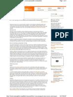 www.miningfacts.org.pdf