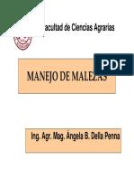 manejointegradodemalezasabreviado-120918030001-phpapp01.pdf