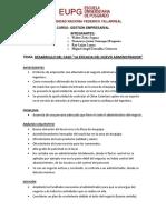 CASO GESTION EMPRESARIAL.docx