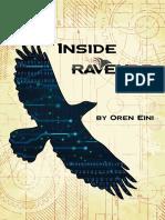 Inside.RavenDB.4.0