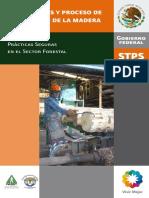29. seguridad aserraderos y extraccion stps.pdf