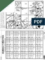 Sumas_y_restas_3_cifras_14_Trad.pdf