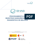 diagnostico-de-malaria.pdf