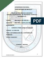 INFORME  CONTENIDO DE HUMEDAD.pdf