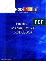 PROJECT MANAGEMENT GUIDEBOOK.pdf