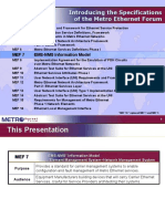 Overview_of_MEF_7.ppt