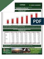 CIFRAS-219-ganaderia-en-bolivia.pdf