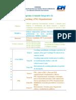 1er Programa Avanzado Integrativo de Coaching y PNL Organizacional (5)