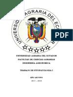 CARACTERISTICAS DE LOS VIRUS Y NEMATODOS FITOPATOGENOS.pdf