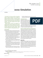 Aseptic Process simulation.pdf