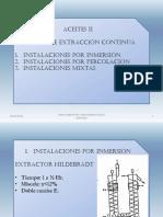 1ra. unidad aceites ii.pdf