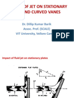 Fallsem2017-18_cle2015_eth_gdng08a_vl2017181002375_reference Material I_impacts of Jet on Stationary Flat and Curved Vanes