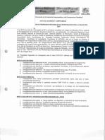 ACTA_IDENTIFICACION_PRIORIDADES_REGIONALES_2015_2021_(PUNO)[1].pdf