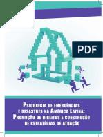 Psicologia-de-emergências-e-desastres-na-América-Latina_CFP.pdf