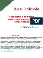 Musica e Dislessia.pdf
