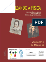 FÍS - LIBRAS - 1 - Vocabulario de Mecanica impressao.pdf