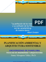 jemay_mosquera.ppt
