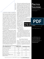 StructureMag NDS2015 PracticalSolutions 1611
