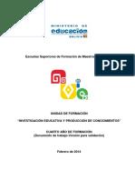 IEPC_IV.pdf