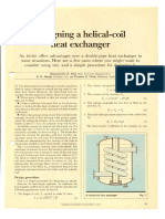 Coil HE.pdf