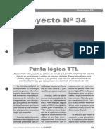 CEKIT_Proyecto_de_Punta_Logica.pdf