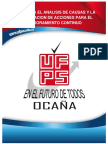 guia para analizar NC.pdf