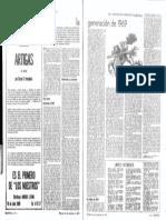 Marcha nº 1562 24 Sept 71 - La generación de 1969.pdf
