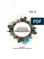 A Psicologia e seus campos de atuacao.pdf