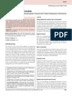 Oral Lesions in Neonates.pdf