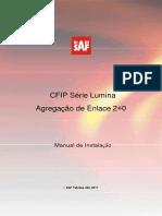 Manual_Lumina_2+0_PT_sd4