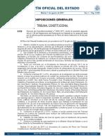 BOE-A-2017-9133.pdf
