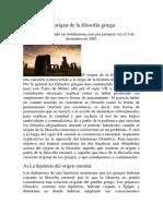 historia de la filosofia griega.docx