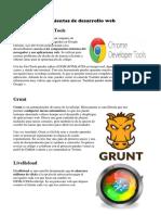 Herramientas de desarrollo web (4).docx