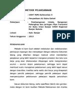 331372628-3-Metode-Pelaksanaan-Air-Baku-20-2.doc