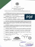 10th FINL.pdf