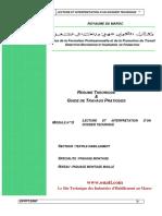 Q-10-lecture-et-interpretation-du-dossier-technique.pdf
