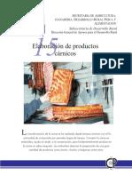 Elaboración de productos cárnicos.pdf
