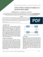 IJRET20130210083.pdf