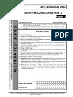 PAPER AdvaPII.pdf