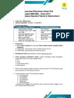 1498295611_KALSELTENG.pdf
