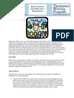 paper-to-talk.original.pdf