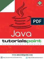 java_tutorial.pdf